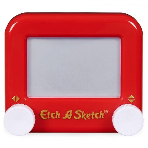 Etch A Sketch Pocket - image 1 of 3