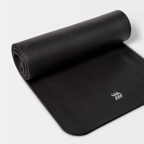 Premium Fitness Mat - All In Motion™ - image 1 of 3