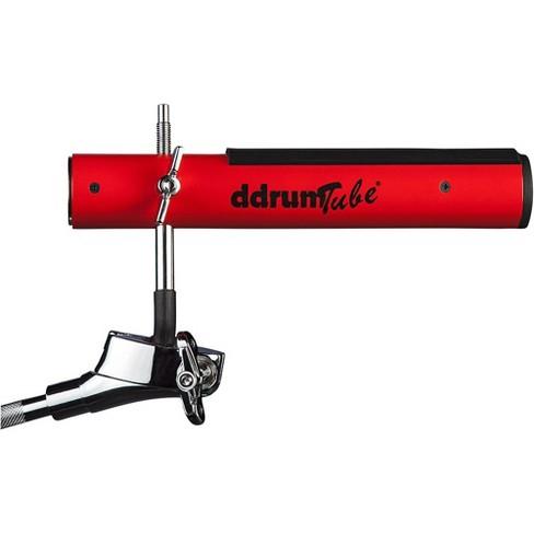 Ddrum Trigger Tube - image 1 of 1