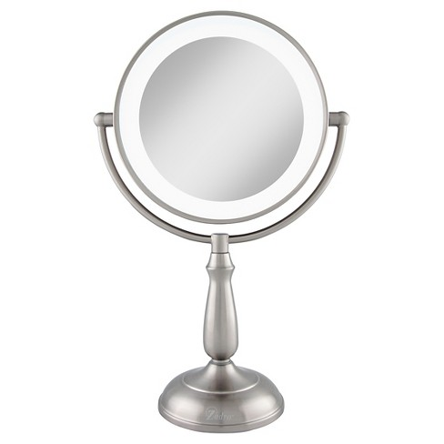 Zadro Next Generation® LED Lighted Smart Dimmer Mirror - image 1 of 5