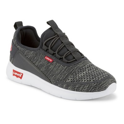 Levi's Womens Claire KT Casual Athletic Inspired Fashion Sneaker