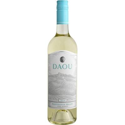 DAOU Sauvignon Blanc White WIne - 750ml Bottle