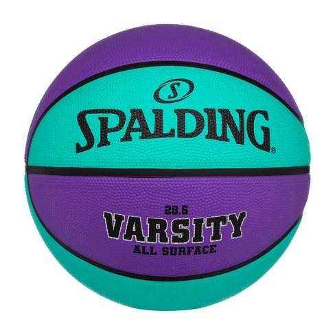 Spalding Varsity 28.5'' Basketball - image 1 of 4