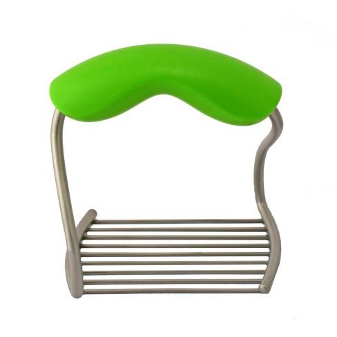 Zeal Mini Masher Green - image 1 of 4