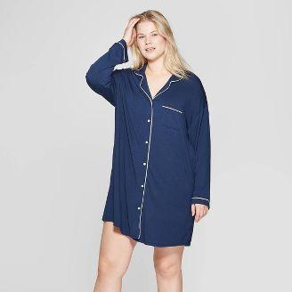 b9d39ca5f3c Colsie   Women s Pajamas   Sleepwear   Target