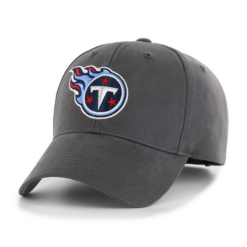 huge selection of 2252e 8519b ... sweden nfl tennessee titans classic adjustable cap hat by fan favorite  370ed f50c7
