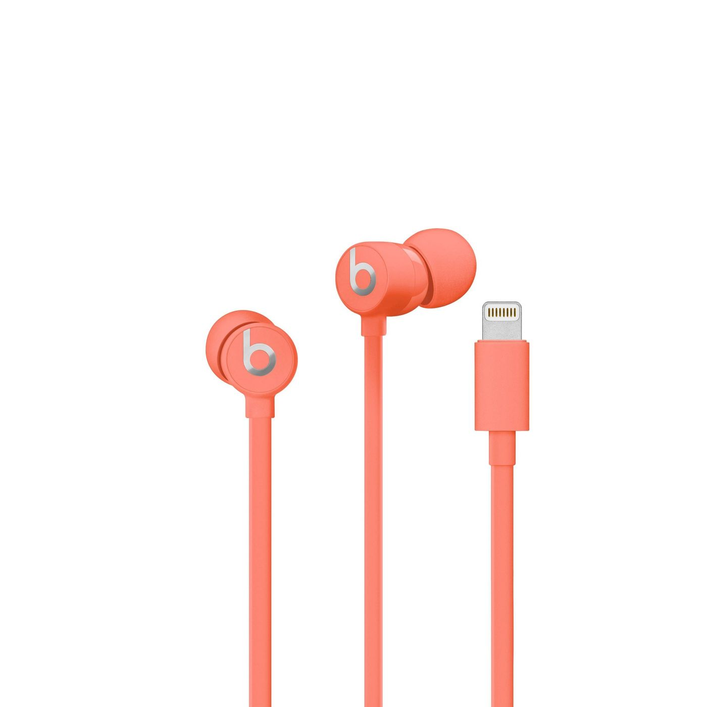 Beats urBeats3 In-Ear 3.5mm Wired Earbuds