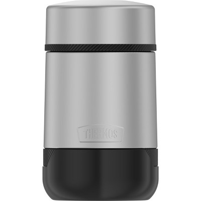 Thermos 18oz Stainless Steel Food Jar