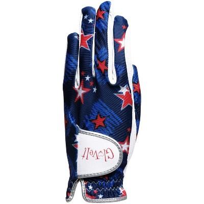 Glove It Women's Golf Glove Starz