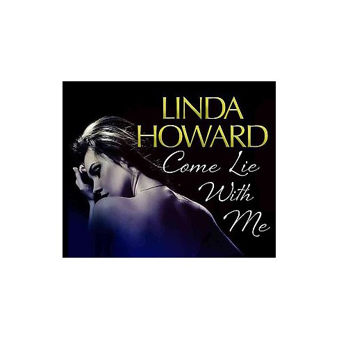 come lie with me howard linda