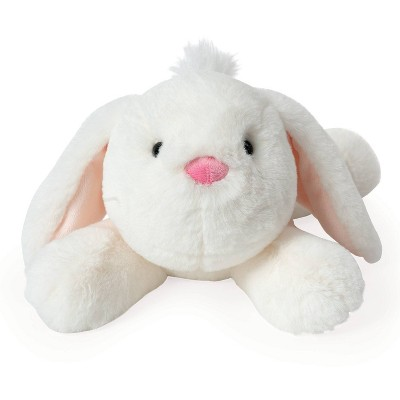 The Manhattan Toy Company Wind-up Plush - Bunny