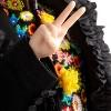 BTS Prestige V Fashion Doll - image 4 of 4