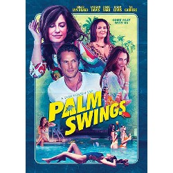 palm swings movie rating