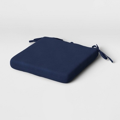 "16"" x 16"" Outdoor Seat Cushion - Room Essentials™"