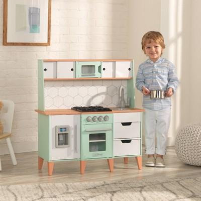 Kidkraft Kitchen Target