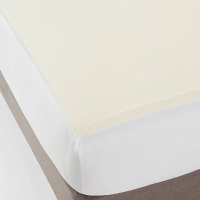 "1.5"" Mattress Topper - Made By Design™"