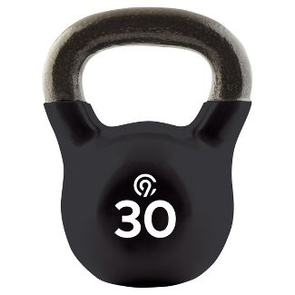 C9 Champion® KettleBell Sports 30lb