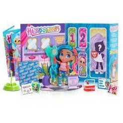 Hairdorables Fashion Doll Blind Pack