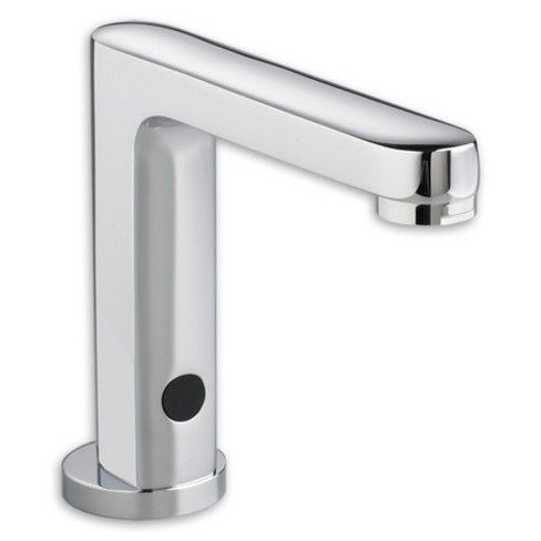 American Standard 2506.145 Moments Selectronic Single Hole Electronic Bathroom Faucet - Including Battery - image 1 of 2