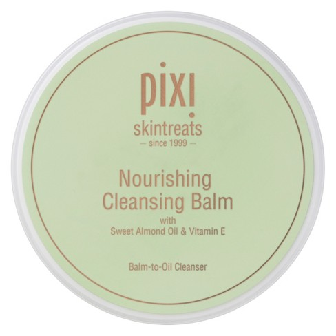 Pixi By Petra Nourishing Cleansing Balm 3.04oz - image 1 of 3