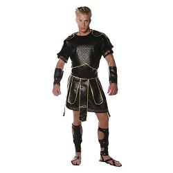 7cc42fd6cae Men's Roman Warrior Costume : Target