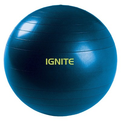 Ignite by SPRI Stable Ball Kit