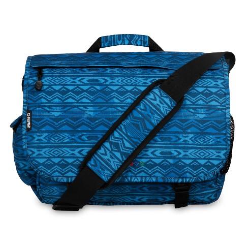 J World Thomas Laptop Messenger Bag - Watermark - image 1 of 4