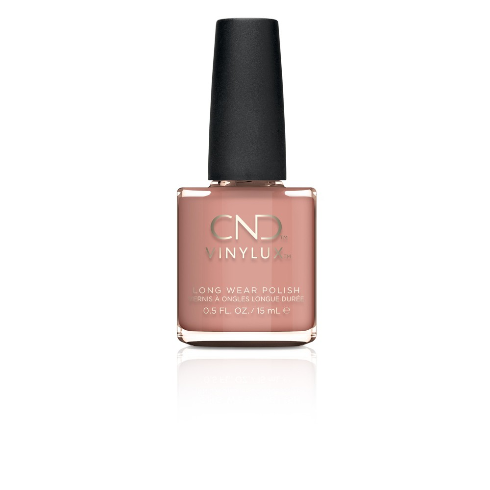 Image of CND Vinylux Weekly Nail Polish 164 Clay Canyon - 0.5 fl oz