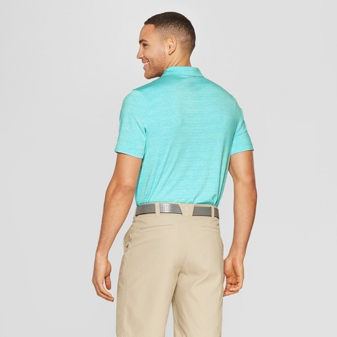 e23f203bb Men s Golf Polo Shirt - C9 Champion®   Target