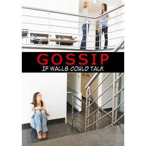 Gossip: If Walls Could Talk (DVD) - image 1 of 1