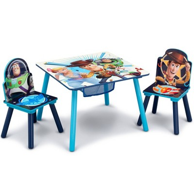 Kids Table Sets Tables Chairs, Toddler Table And Chairs Set