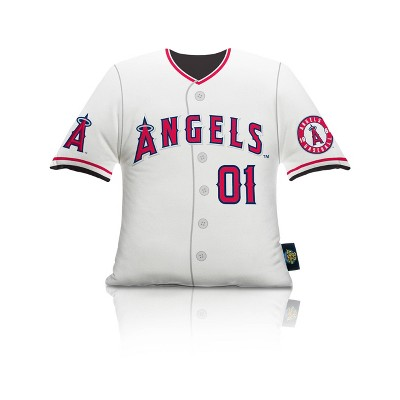 angels jersey