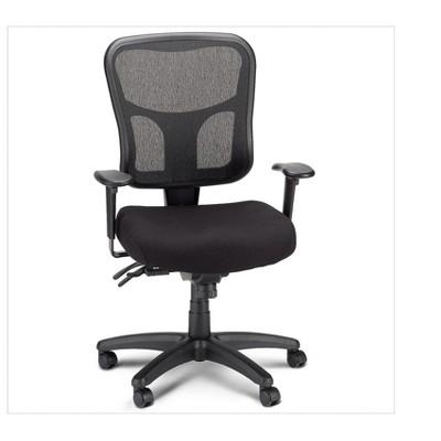 Tempur-Pedic TP8000 Mesh Task Chair (TP8000) 324599