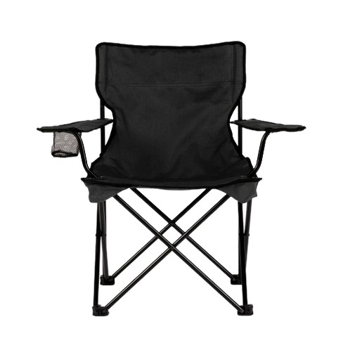 Travel Chair C Series Rider with Carrying Case - Black - image 1 of 2