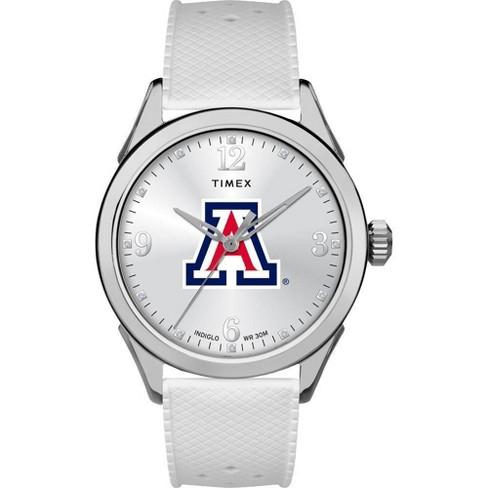 NCAA Arizona Wildcats Tribute Collection Athena Women's Watch - image 1 of 1