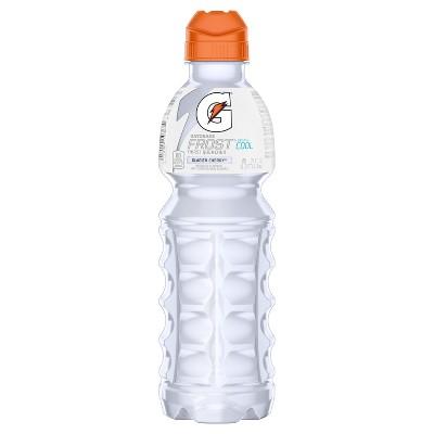Gatorade Glacier Cherry Sports Drink - 24 fl oz Bottle