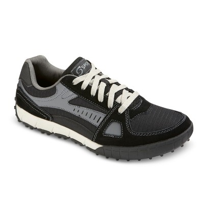 3f7a9f72030 Mens S Sport Designed by Skechers™ Fusion Sneakers – Black 11 ...