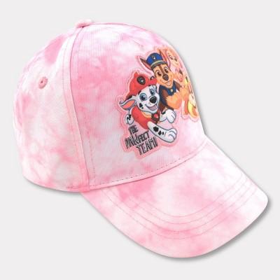 Toddler Girls' PAW Patrol Baseball Hat - Pink