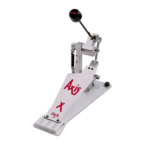 Axis AX-X Single Bass Drum Pedal - image 1 of 2