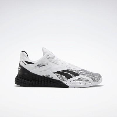 Reebok Nano X Shoes Mens Performance Sneakers
