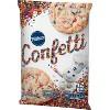 Pillsbury Confetti Big Cookies - 16oz/12ct - image 4 of 4