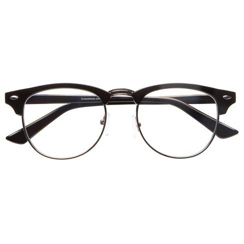 ICU Eyewear Screen Vision Blue Light Filtering Glasses - image 1 of 4