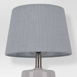 Rectangle Lamp Shades Target