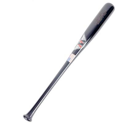 Mpowered Baseball Ultra Lite Jr Maple Weight Drop Bat - Brown