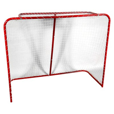 "Franklin Sports NHL 28"" Steel Street Hockey Goal"