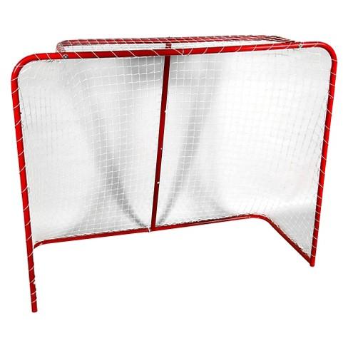 Franklin Sports NHL 28