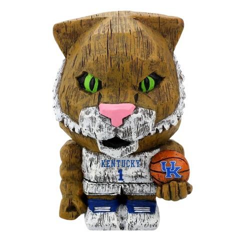 NCAA Kentucky Wildcats Eekeez Mascot Totem - image 1 of 2