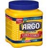Argo 100% Pure Corn Starch - 16oz - image 3 of 4