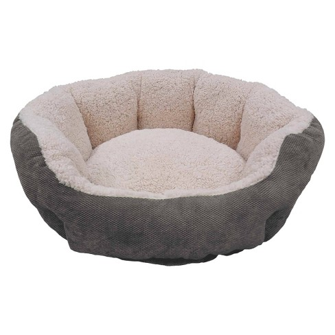 Franklin Cozy Pet Bed - image 1 of 1