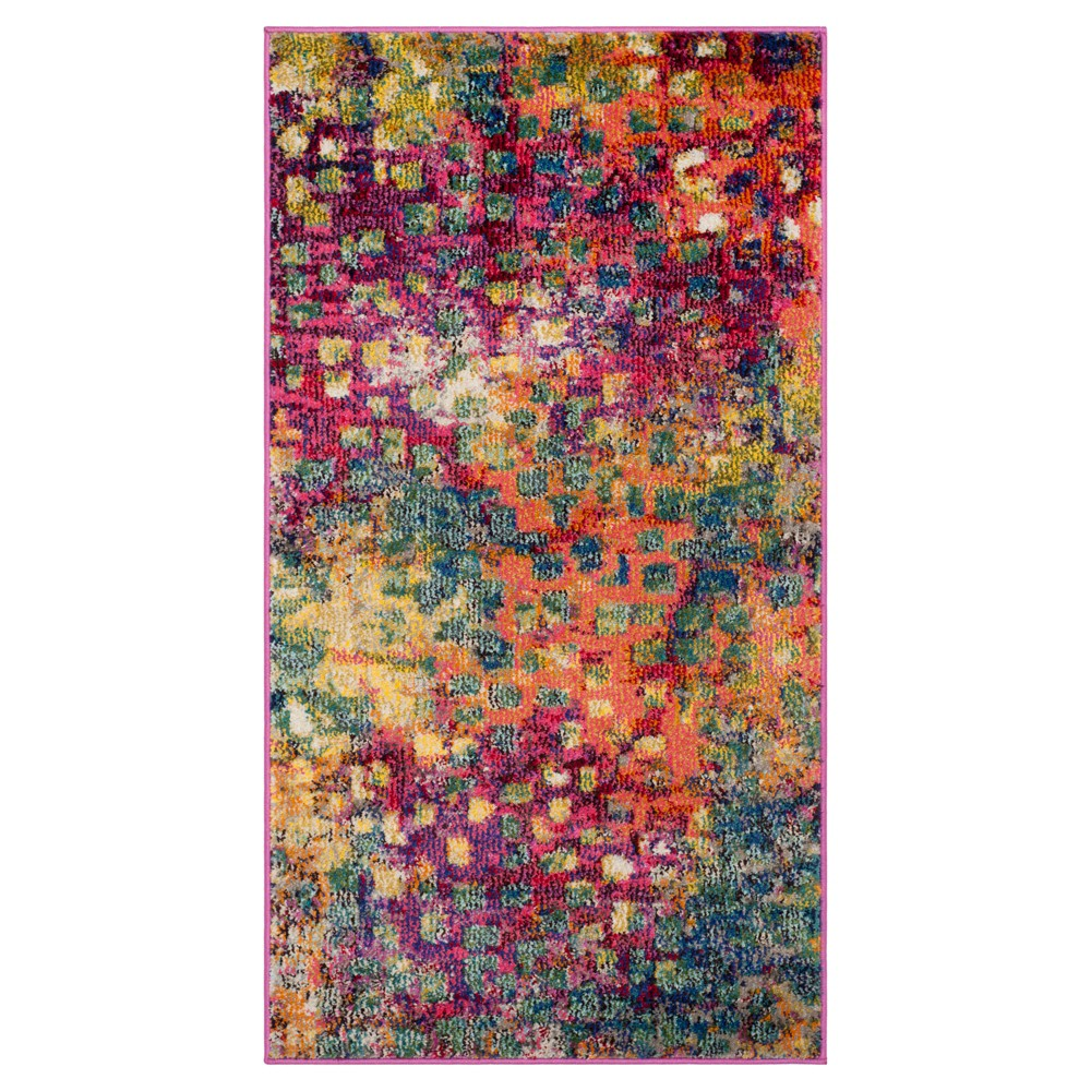 Accent Rug 3 39 X5 39 Safavieh
